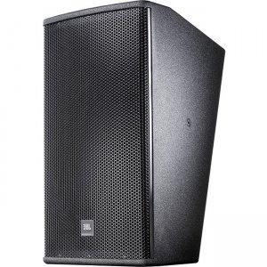JBL Large Format High Power Cinema Surround Loudspeaker HPD9320 9320