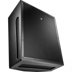 JBL Configurable Pattern Cinema Surround Loudspeaker HPD9350 9350