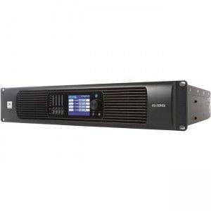 Crown DSi 2.0 Amplifier LA4-D-US LA4-D