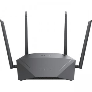 D-Link Wireless Router DIR-1750-US DIR-1750