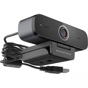 Grandstream 1080p Webcam GUV3100