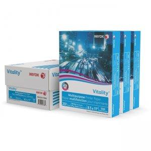Xerox Vitality Multipurpose Printer Paper 3R020473RM XER3R020473RM