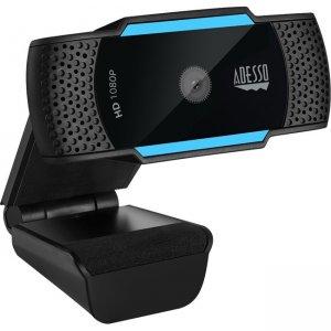 Adesso Webcam CYBERTRACK H5
