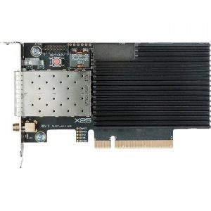 Cisco Nexus 25Gigabit Ethernet Card NXN-K3P-2X-4GB= X25