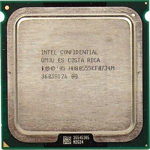 HPE Sourcing Xeon Quad-core 1.8GHz FIO Processor Upgrade 662254-L21 E5-2603