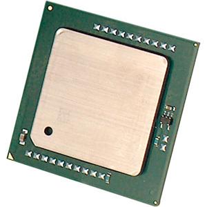 HPE Sourcing Xeon Quad-core 1.8GHz FIO Processor Upgrade 660595-L21 E5-2603