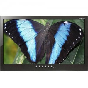 ORION Images Widescreen LCD Monitor 21HSDI3G
