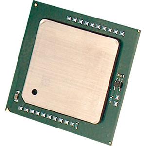 HPE Sourcing Xeon Hexa-core 3.5GHz Server Processor Upgrade 722304-S21 E5-2643 v2