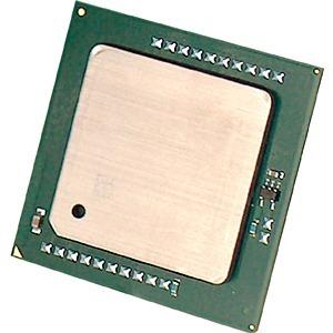 HPE Sourcing Xeon Hexa-core 1.7GHz Server Processor Upgrade 819843-B21 E5-2603 v4