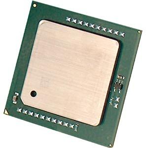 HPE Sourcing Xeon Hexa-core 1.7GHz Server Processor Upgrade 819843-L21 E5-2603 v4