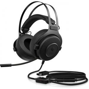 HP OMEN Blast Headset 1A858AA#ABL