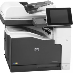 HP LaserJet Enterprise 700 Color MFP CC522A#RMK M775dn