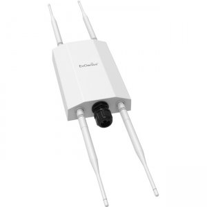 EnGenius EnSky Wireless Access Point EWS850AP