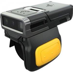 Zebra Bluetooth Ring Scanner RS51B0-TNNMWR RS5100