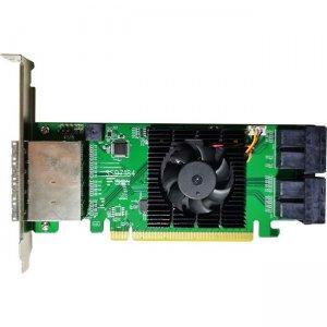 HighPoint NVMe Controller SSD7184