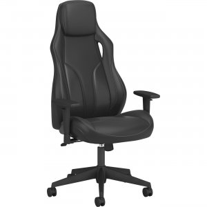 HON Ryder Sport Executive Chair VL149SB11 HONVL149SB11