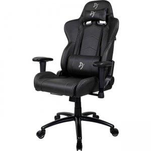 Arozzi Inizio Gaming Chair INIZIO-PU-BKGY
