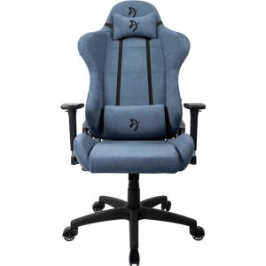 Arozzi Torretta Gaming Chair TORRETTA-SFB-BL