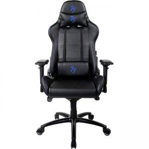 Arozzi Verona Signature Gaming Chair VERONA-SIG-PU-BL
