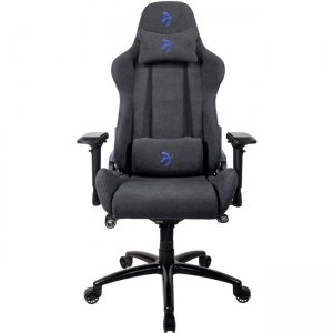 Arozzi Verona Signature Gaming Chair VERONA-SIG-SFB-BL