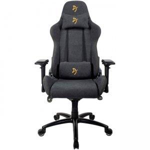 Arozzi Verona Signature Gaming Chair VERONA-SIG-SFB-GD