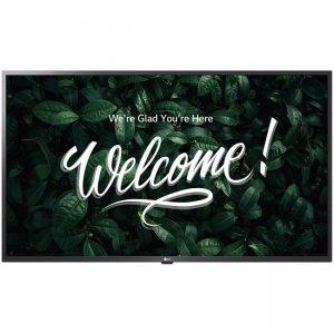 LG IPS TV Signage for Business Use 55US340C0UD