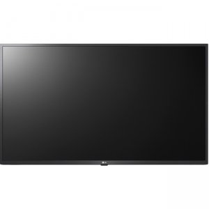 LG Digital Signage Display 50UL3G-B