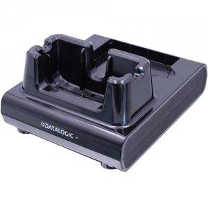 Datalogic Memor K Single Slot Dock 94A150111