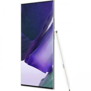Samsung Galaxy Note20 Ultra 5G Smartphone SM-N986UZWFXAA