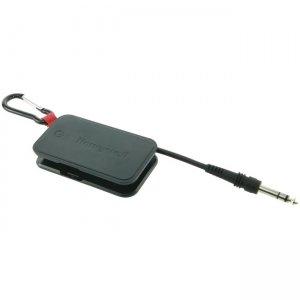 Honeywell Wireless Adapter DEX-BLE-10