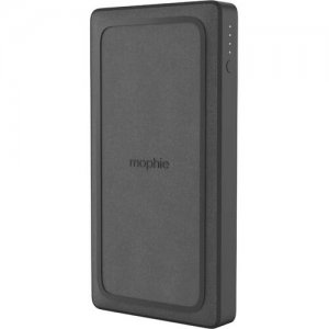 mophie powerstation Wireless XL 401105865
