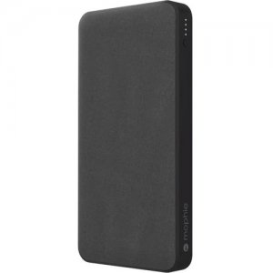 mophie powerstation With PD 401105998