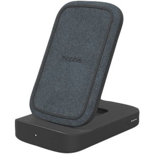 mophie powerstation Wireless Stand 401305707