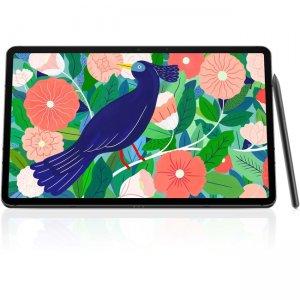 Samsung Galaxy Tab S7, 512GB, Mystic Black (Wi-Fi) SM-T870NZKFXAR SM-T870