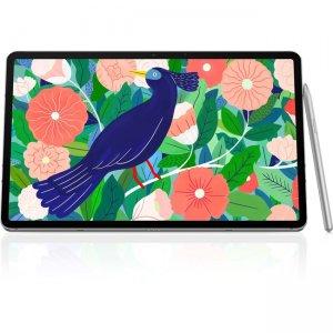 Samsung Galaxy Tab S7 Tablet SM-T870NZSEXAR SM-T870