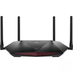 Netgear WiFi 6 Nighthawk Pro Gaming XR1000-100NAS XR1000