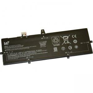 BTI Battery BM04XL-BTI