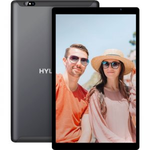 Hyundai HyTab Plus Tablet HT10LB1MSGWW 10LB1