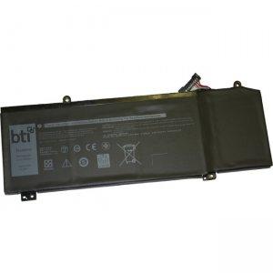 BTI Battery 1F22N-BTI