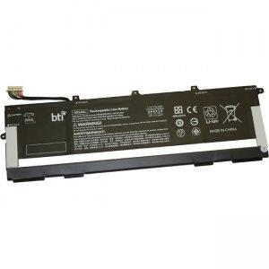 BTI Battery OR04XL-BTI