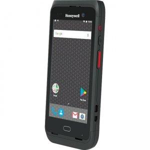 Honeywell Enterprise Mobile Computer CT40P-L1N-28R11DF CT40 XP