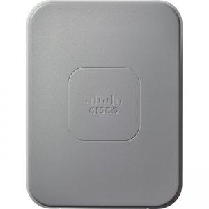 Cisco Aironet Wireless Access Point AIR-AP1562I-D-K9 1562I