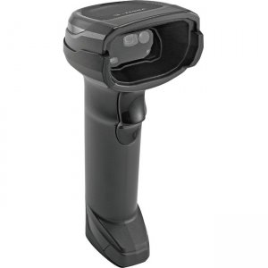 Zebra DS8100 Series Handheld Imagers DS8178-DLSF007ZZWW DS8178