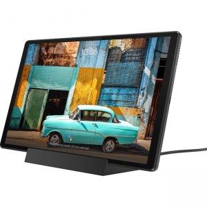 Lenovo Smart Tab M10 TB-X606F Tablet ZA5W0194US