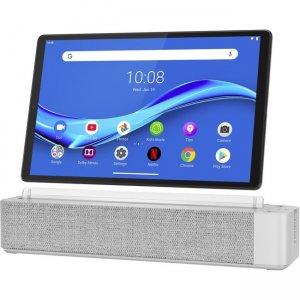 Lenovo Smart Tab M10 TB-X606FA Tablet ZA6M0055US