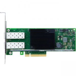 Lenovo Intel X710 10 GbE Network Adapter Family 4XC7A08278 X710-T2L
