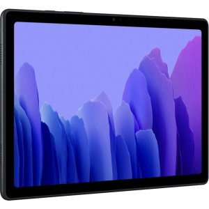 Samsung Galaxy Tab A7 Tablet SM-T500NZAEXAR SM-T500