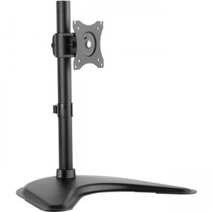 """Tripp Lite Single-Display Desktop Monitor Stand for 13"""" to 27"""" Flat-Screen Displays DDR1327SE"""