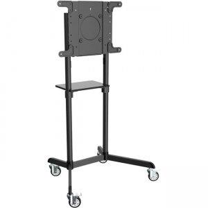 Tripp Lite Monitor Cart DMCS3770ROT