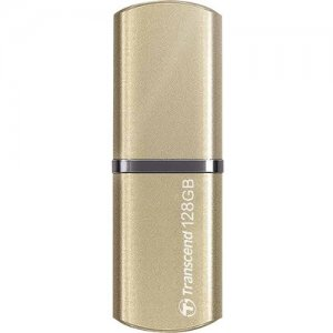 Transcend 128GB JetFlash 820 USB 3.1 (Gen 1) Type A Flash Drive TS128GJF820G